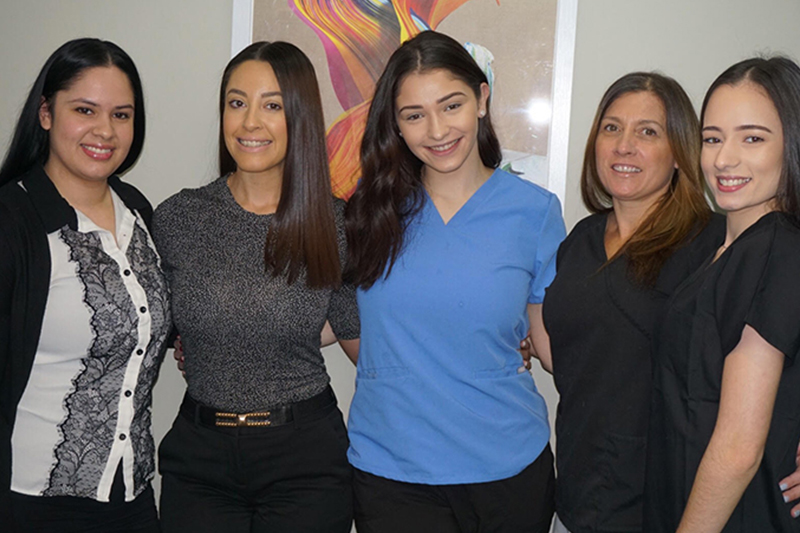 Williamsbridge Dental Special Offers in Bronx